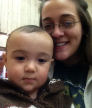 Anna B., Child Care in Grandville, MI 49418 with 10 years of paid experience