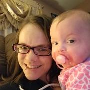 Patrice K. - Platteville Babysitter