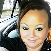 Michele T. - Waynesboro Nanny