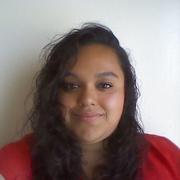 Brenda M. - Los Angeles Babysitter