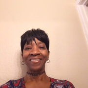 Bridgette D., Care Companion in Grambling, LA with 31 years paid experience