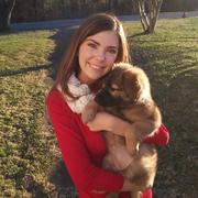 Destiney S. - Valdese Pet Care Provider