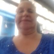 Kari D. - South Milwaukee Nanny