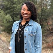 Lauren W. - Cedarville Pet Care Provider