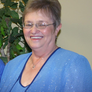 Carolyn F. - Bossier City Nanny
