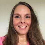 Michele J. - Nashville Babysitter