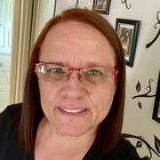 Maria D., Babysitter in North Granby, CT 06060 with 20 years of paid experience