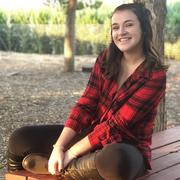 Dana K. - Williston Pet Care Provider