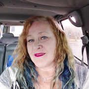 Barbara F., Care Companion in North East, MD with 20 years paid experience