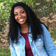 Kayla C., Care Companion in Tallahassee, FL with 3 years paid experience