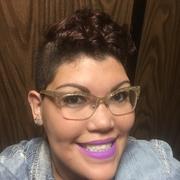 Emily G. - Bronxville Babysitter