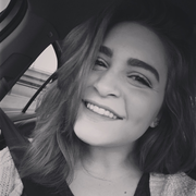Naomi M. - Hampstead Pet Care Provider