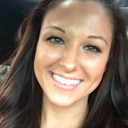 Ashley D., Pet Care Provider in Pittsburgh, PA with 10 years paid experience