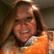 Sara H. - Washington Court House Babysitter