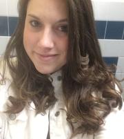 Sonya H. - Parkersburg Care Companion