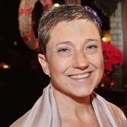 Stacey Brewer B. - Vandalia Pet Care Provider