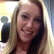 Megan B. - Middleton Babysitter