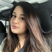 """Paola A. - Silverdale <span class=""""translation_missing"""" title=""""translation missing: en.application.care_types.child_care"""">Child Care</span>"""