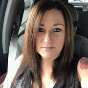 Rebecca H. - Carthage Babysitter