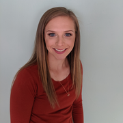 Lindsey W., Nanny in Rutland, MA 01543 with 13 years of paid experience