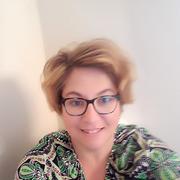 Melinda R. - Lugoff Care Companion
