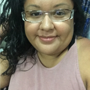 Guadalupe G., Nanny in Brooklyn, NY with 3 years paid experience