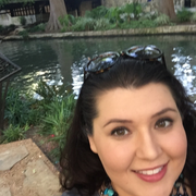 Stephanie B. - New Bedford Pet Care Provider