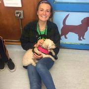 Jacqueline F. - San Diego Pet Care Provider