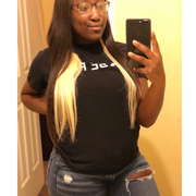 "Bria B. - Moncks Corner <span class=""translation_missing"" title=""translation missing: en.application.care_types.child_care"">Child Care</span>"