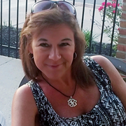 Cathy W. - Marysville Nanny