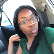 """Alexis B. - Loxahatchee <span class=""""translation_missing"""" title=""""translation missing: en.application.care_types.child_care"""">Child Care</span>"""