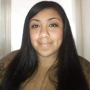 Yesenia H. - Chino Babysitter