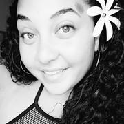 Ayzha H. - Kailua Kona Babysitter