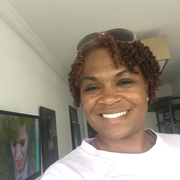 Tasha D., Babysitter in San Antonio, TX with 30 years paid experience