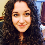 Sarah G. - Newport Pet Care Provider