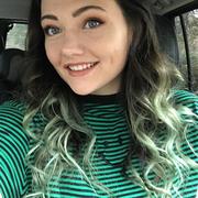 Cassidy O. - Atlanta Babysitter