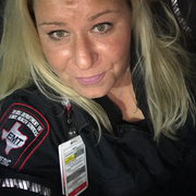 Amanda T., Care Companion in Porter, TX with 20 years paid experience