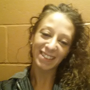 Jennifer M., Babysitter in Ansonia, CT with 12 years paid experience