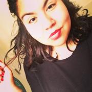 Helanie G. - Jersey City Babysitter