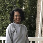 Erica H. - Greensboro Babysitter