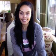 Brooke A. - Daly City Babysitter