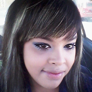 Trejocecilia T., Babysitter in El Paso, TX with 3 years paid experience