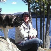 Jessica H. - Clyde Pet Care Provider