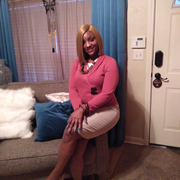 Rhonesha P., Babysitter in Port Arthur, TX with 1 year paid experience