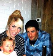 Tricia S. - Venice Babysitter