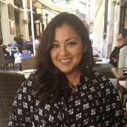 Adriana K., Babysitter in Belmont, CA 94002 with 14 years of paid experience