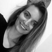 Sara N. - Myrtle Beach Babysitter