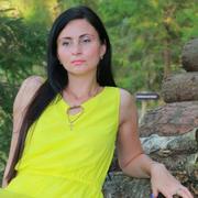 Liudmila Iashina S. - Fairhope Babysitter