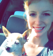 Margaret B. - Phoenix Pet Care Provider