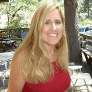 Carrie M. - Wellington Pet Care Provider